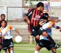 Foto: Zoom Deportivo Tacna