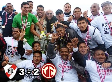 Foto: Iván Carpio / DeChalaca.com, enviado especial a Puno
