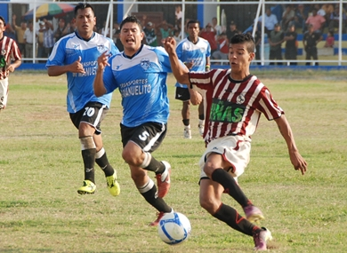 Foto: diario La Prensa de Tumbes