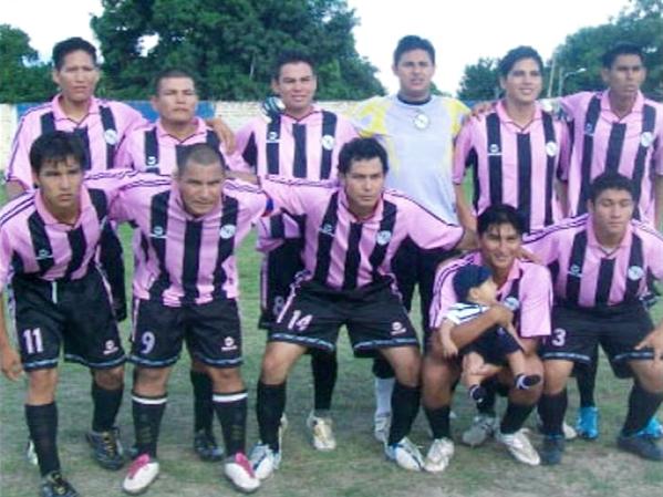 Foto: diario Hoy de Tarapoto