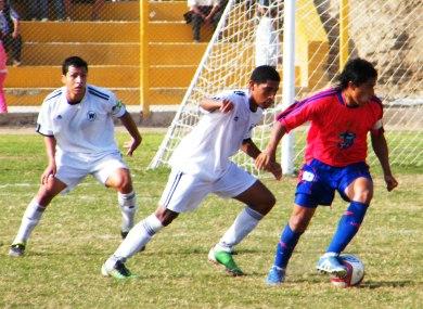 Foto: Wagner Quiroz / DeChalaca.com, enviado especial a Imperial
