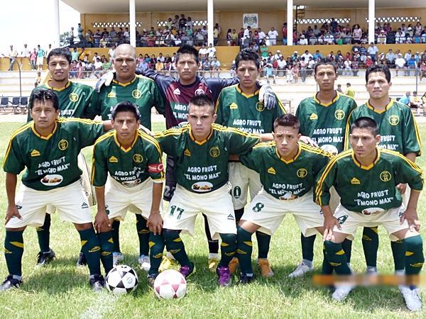 Social Huando escribió su propia historia llegando a la Finalísima de 1971. Ahora, es habitual animador de la liga. (Foto: Liga Distrital de Fútbol de Huaral).