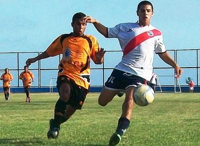 Foto: Félix Paz