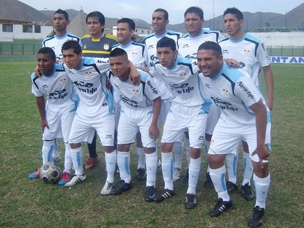 Juventud La Perla (Foto: Aldo Ramírez / DeChalaca.com)