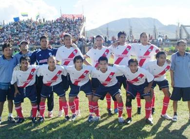 Foto: fotolog.com