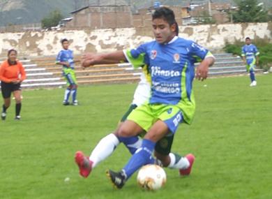 Foto: Primicia de Huancayo