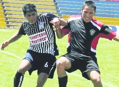 Foto: diario Correo de Ayacucho