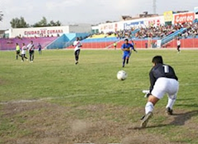 Foto: futboldesdeayacucho.blogspot.com