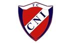 CNI FC