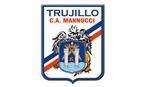 Mannucci