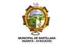 Municipal de Santillana
