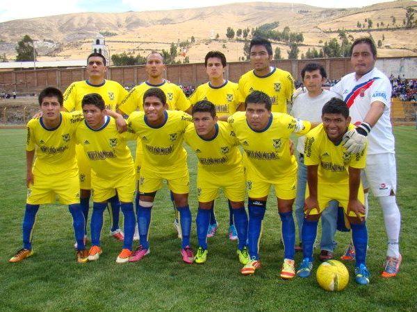 COMERCIANTES UNIDOS. Distrito de Cutervo, provincia de Cutervo, departamento de Cajamarca. (Foto: David Rosales / Panorama Huaraz)