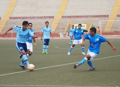 Foto: diario La Industria de Chiclayo