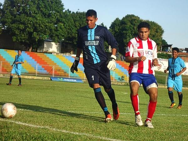 Uno de los problemas principales en San Martín es el tema de escenarios con capacidad para disputar las máxima instancias del fútbol (Foto: revista Goool de Oro)