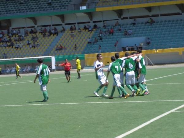 La Liga Distrital de Callería agrupa a varios de los mejores equipos de la zona, algunos de ellos históricos como Deportivo Hospital y Deportivo Pucallpa (Foto: Liga Distrital de Callería)
