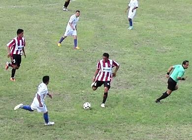 Foto: Huaral al Día
