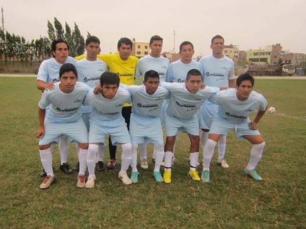 Foto: Prensa Sport Centenario