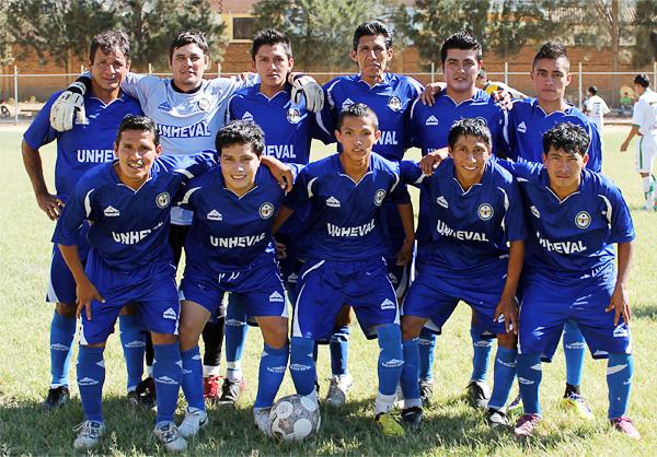 (Foto: Mihay Rojas / DeChalaca.com)