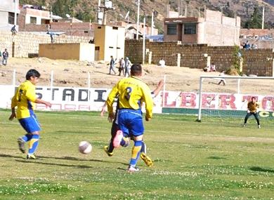 Foto: Sachita.com.ar