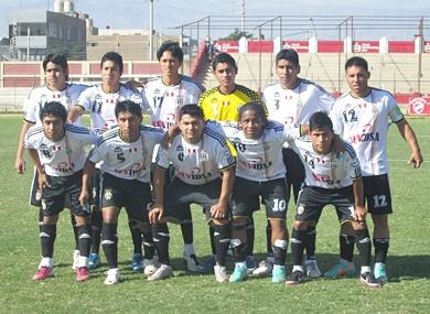 Foto: Full Deportes Ica