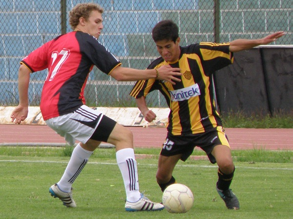 Foto: Iván Carpio / DeChalaca.com