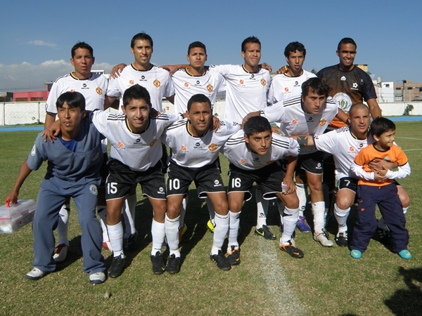 SAETAS DE ORO (Foto: Iván Carpio / DeChalaca.com)