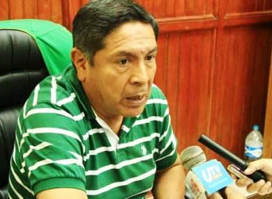 Foto: gacetaucayalina.com