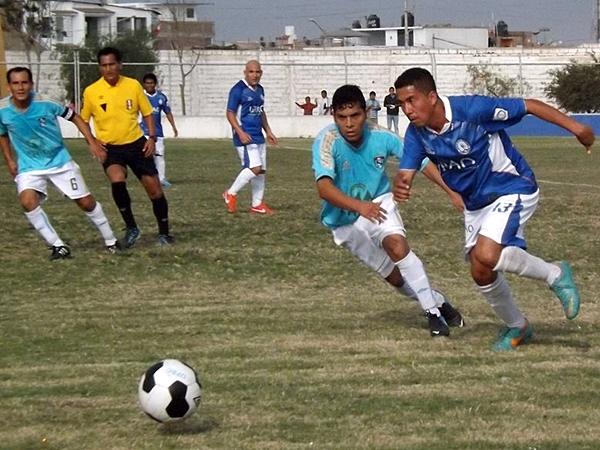 Foto: Balcón Deportivo