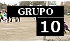 Juventud San Bartolo (San Bartolo), Deportivo Nápoles (Canto Grande), Atlético Perú (Comas), Somos Olímpico (Surco)