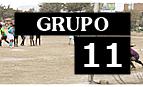 Lucero Junior FC (San Luis), Unión Santa Rosa (Collique), Defensor San Cristóbal (San Bartolo), Deportivo Sairam FC (Canto Grande)