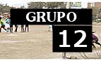 Cultural Géminis (Comas),  Atlético Deportivo Tacna (Surco),  U de América (San Luis),  Cienciano Lima Centro (Cercado de Lima)