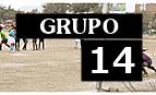 ADC Valdiviezo (San Luis), Atlético Jorge Chávez (Villa María del Triunfo), Escuela Rojas (Chaclacayo), Deportivo Escorpión (Carabayllo)