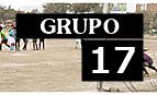 Deportivo Moriah (Chaclacayo), Asociación Deportivo Vallecito (Carabayllo), Regatas Lima (San Isidro), Hijos de Acosvinchos FC (Breña)