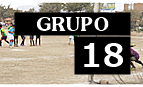 Social Audaces (Lurín), Sport Cobresol (San Borja), Sport Clorey (Villa María del Triunfo), Deportivo Riquelme (Magdalena del Mar)