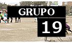Jardín Primavera (Cercado de Lima), ABC Estudiantes (Lurín), Juventud Santa Rosa (San Borja), Rosario Central (Ancón)