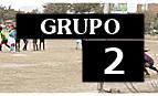 Puerto Chala (Lince), FC Furygangs (Huaycán), Los Chéveres (José Carlos Mariátegui), Estrella Roja (San Juan de Lurigancho)