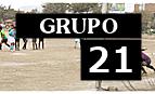 Atlético Ovación (Ancón), Municipal de Magdalena (Magdalena del Mar), Los Blue Rays (Cercado de Lima), Los Bull's (Punta Negra)