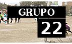 Atlético Tornado (Ate-Vitarte), Juventus Jazmines (Los Olivos), Liz Dent FBC (Miraflores), Real Madrid (La Victoria)