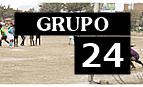 América Junior's (La Victoria), Defensor Los Robles (Independencia), Fraternal Santa Clara (Ate-Vitarte), Águilas de Santa Ana (Los Olivos)