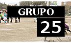 DIM (Miraflores), Unión Victoria (La Victoria), Cultural Progreso (Villa El Salvador), UD Santa Felicia (La Molina)