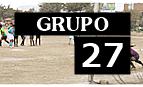 Sport Progreso Pumapuquio (La Molina), Asociación Deportiva Social FC (Independencia), Deportivo Colina (Surquillo), Arsenal FBC (Jesús María)