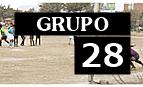 Atlético Salvador (Villa El Salvador), Sporting Libertad (La Molina), Mauro Navarro (Independencia), San Agustín de Cajas (Surquillo)