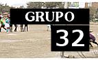 Chosica FC (Chosica), Alianza Pizarro (Rímac), Mariano de los Santos (Barranco), Atlético CAZ (Pueblo Libre)