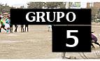 CD Casta (Lince), Alianza Atlético FC (Huaycán), Centro Unión Pachacámac (Pachacámac), Los Terribles de Santa Anita (Santa Anita)