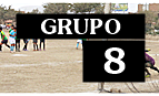 Unión Estudiantil (El Agustino), Unión Pucará (Collique), Independiente Guayabo (Pachacámac), Nueva Esperanza (Santa Anita)