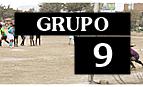 CSD Pacífico (San Martín de Porres), Alianza Maranga (San Miguel), ADC (El Agustino), Sánchez Cerro (Collique)