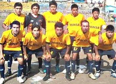 Foto: diario Pregón