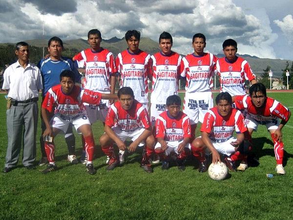 Foto: Prensa Juventud Naut