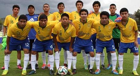 Foto: La Voz en Los Deportes