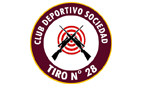 Sociedad de Tiro N°28